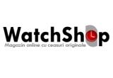 1 x voucher de cumparaturi pe WatchShop.ro in valoare de 300 RON