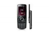 un telefon Samsung S3100