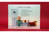 1 x set Estee Lauder, 1 x set de 6 mini-parfumuri Premiere Collection