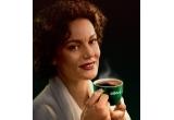 20 x cafea Doncafe Selected pentru un an