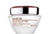 5 x set de cosmetice Anew (AVON)