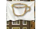 1 x excursie pentru 6 persoane la Amsterdam, 8800 x cana Jacobs 3in1, 1000 x voucher de cumparaturi Diverta (50 RON)