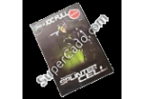 joc DVD Tom Clancys Splinter Cell, casti stereo, carti de joc unguresti, CD Muzica Ibiza Dance Station