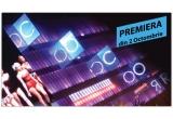 1 x premiu cu sejur la Cocor Spa Neptun Hotel (7 zile, 2 persoane) + publicitate pe mediafatada (1000 secunde)
