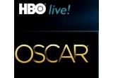2 x boxa HBO, 5 x vesta HBO, 10 x patura HBO