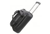 4 x geanta de voiaj cu troler Space (Lamonza)