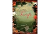 """3 x cartea """"Trandafiri"""" de Leila Meacham (Editura Litera)"""