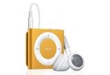 3 x iPod shuffle 2GB / saptamana
