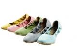 1 x pereche de papucei, 27 x 10% reducere la papuceii alesi de tine
