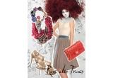 o rochie Rue des Trucs