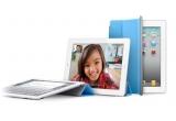 o tableta Apple iPad 2 WiFi 16GB