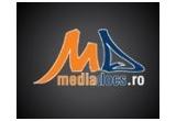 DVD-uri oferite de MediaDocs.ro