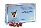 2 cutii de suplimente nutritive Bio-Marin Plus / saptamana