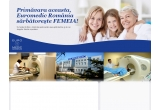 4 x pachet de investigatii la Euromedic Romania