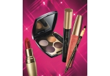un set de make-up Avon