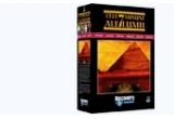 colectia 4 DVD-uri – Cele 7 minuni ale lumii