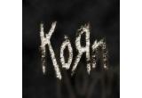 un tricou cu KoRn