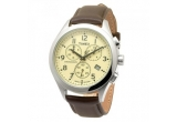 un ceas TIMEX Cronograf