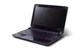 un laptop Acer Aspire One /luna