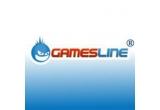 1 x voucher de 300 RON pe GamesLine.ro, 1 x voucher de 200 RON pe GamesLine.ro 5% reducere pe GamesLine.ro pentru toti participantii