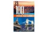 """o carte """"100 cele mai frumoase orase ale lumii"""" (Editura All)"""