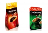 3 x set Doncafe Selected (300g) + Doncafe Elita (300g)