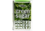 8 x set cu dispenser + cutie de zahar Green Sugar