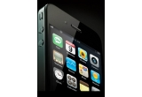 un Apple iPhone 4 de 16 GB