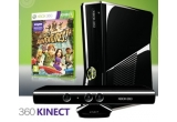 2 x XBOX Kinect, 2 x mouse WMM 3000, 1 x Arc Mouse, 1 x tastatura WOD 3000 bluetrack, 1 x tastatura Comfort Curve, 1 x Arc Touch Mouse, 1 x mouse WMM 5000, 1 x camera web HD-6000, 2 x camera web VX-5500