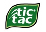 18 x tipla de Tic Tac a 24 de cutiute