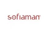 5 x pijama din colectia Sofiaman