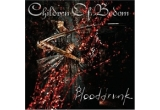 3 x CD original cu Children Of Bodom