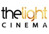 o invitatie pentru 4 persoane la The Light Cinema