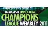 10 x excursie la Londra + bilete la UEFA Champions League, 2 x excursie la Hong Kong, 30 x experienta Heineken Mansion, 6 x experienta Finala Heineken Mansion pentru 2 persoane, 2000 x Minge Heineken, 3000 x Fular Heineken, 7000 x Doza Heineken Antistres, 1000 x tricou Heineken