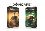 20 x set Doncafe