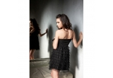 o rochie de seara Diva-Style