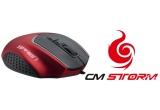 un mouse CM Storm Spawn