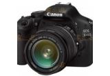 1 x aparat foto CANON EOS 550D, 1 x kit Proline Studio, 1 x rucsac foto