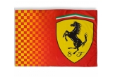 "1 x set cu telefon mobil Nokia 1800 + tricou inscriptionat ""masini.ro"" cu autograf de la Nigel Mansell, 1 x steag Ferrari, 19 x set cu tricou + sapca ""masini.ro"""