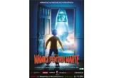 """o invitatie pentru 3 persoane la """"Mamici pentru Marte"""" (Hollywood Multiplex)"""