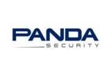 10 x licenta Panda Antivirus Pro 2011