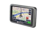 un Navigator GPS Serioux NaviMATE 6500TM