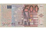 <b>500 Euro</b>