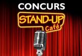 <b>61 seturi Stand-Up Cafe sau&nbsp;61 sepci Stand-Up Cafe</b>