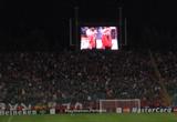 <b>Un bilet la meciul din Liga Campionilor, Steaua Bucuresti - Olympique Lyon (21.10.2008 - 21.45) </b><br />