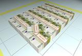 <b>Premii de peste 10.000 de euro</b><br type=&quot;_moz&quot; />