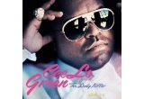 "8 x CD-ul ""The Lady Killer"" al artistului Cee Lo Green"