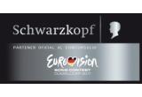 un pachet cu excursie la Dusseldorf + 2 bilete la finala Eurovision