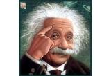 2 x pachet cu 2 lectii + 1 lectie demonstrativa (Clasa Einstein)