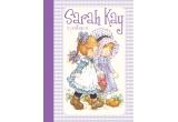 un set de carti pentru copii Sarah Kay